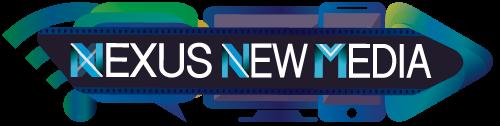 Nexus New Media
